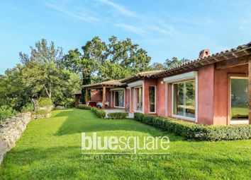 Thumbnail 4 bed villa for sale in Flassans-Sur-Issole, Var, 83340, France