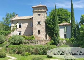 Thumbnail 10 bed property for sale in 34120 Pézenas, France