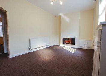 Thumbnail 3 bed property for sale in Cook Street, Leigh, Lancashire
