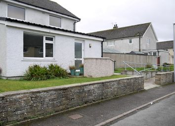 Thumbnail 3 bed semi-detached house for sale in Lythmore Road, Thurso