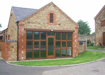 Thumbnail Office to let in Baines Lane, Seaton
