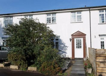 Thumbnail 3 bed terraced house for sale in Over Ross Farm, Ross-On-Wye
