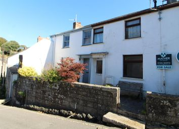 Thumbnail 2 bed cottage for sale in Nettles Hill, Helston