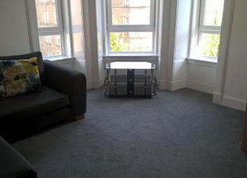2 bed flat to rent in Park Avenue, Baxter Park, Dundee DD4