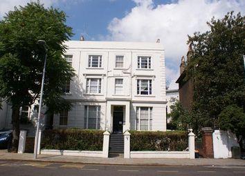 Terraced house to rent in Pembridge Villas, Notting Hill, London W11