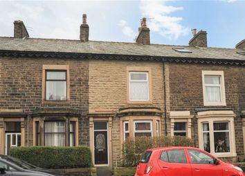 Thumbnail 3 bed terraced house for sale in Bacup Road, Rawtenstall, Lancashire