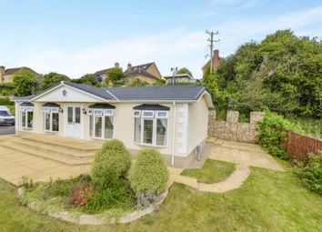 Thumbnail 2 bed bungalow for sale in Leven View, Leven Bank Road, Yarm