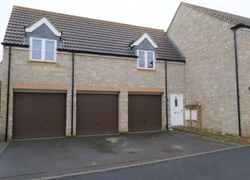 Thumbnail 2 bed property for sale in Old Mills Industrial Estate, Old Mills, Paulton, Bristol