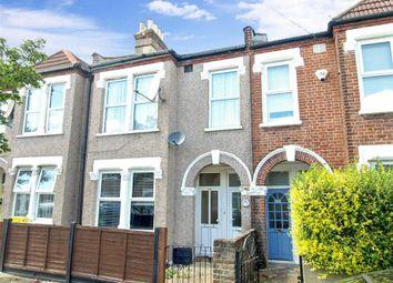 Thumbnail 1 bedroom flat for sale in Blandford Road, Beckenham