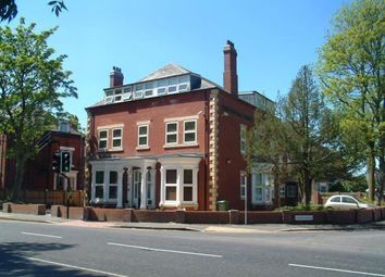 2 bed flat to rent in Yarm Road, Eaglescliffe, Stockton-On-Tees TS16