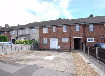 Brackenbridge Drive, Ruislip HA4. 4 bed terraced house