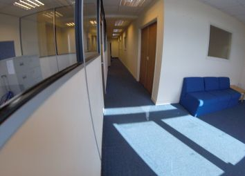 Thumbnail Office to let in Unit 6A Ashbrooke Park, Parkside Lane, Leeds