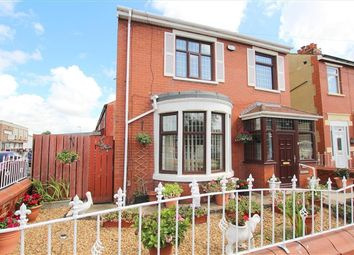 Thumbnail 3 bedroom property for sale in Ansdell Road, Blackpool