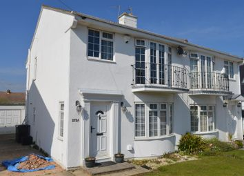 Thumbnail 3 bed property for sale in Cooden Drive, Bexhill-On-Sea