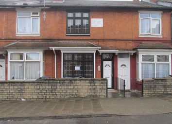 find 4 bedroom houses to rent in handsworth west midlands zoopla rh zoopla co uk
