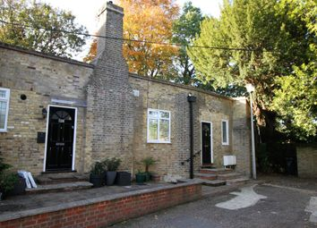 Thumbnail 2 bed flat for sale in Court Road, Orpington