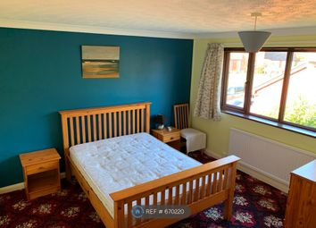 Room to rent in Wensum Valley Close, Norwich NR6