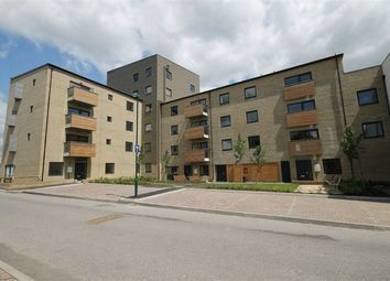 Thumbnail 2 bed flat for sale in Baywillow Avenue, Carshalton, Surrey