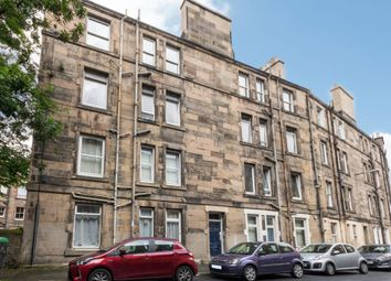 Thumbnail 1 bed flat for sale in 20/8 Waverley Park, Edinburgh