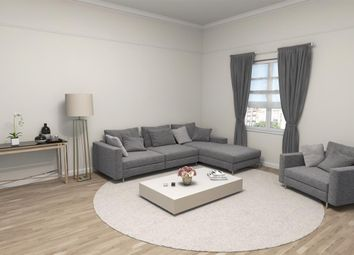 Thumbnail 2 bed flat for sale in Flat 2, High Street, Tring