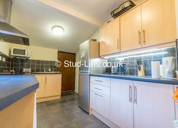 Thumbnail 5 bed maisonette to rent in Station Road, Gosforth, Newcastle Upon Tyne