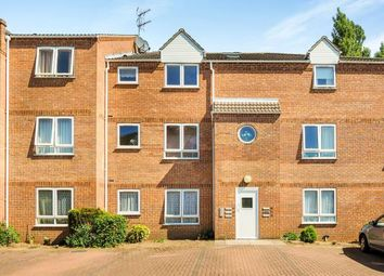 Thumbnail 2 bed flat for sale in Furlong Court, Furlong Street, Arnold, Nottingham