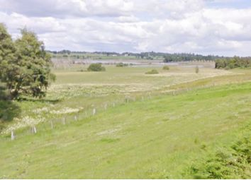Thumbnail Land for sale in Ardendrain Kiltarlity, Beauly IV47Hs