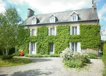 Thumbnail 6 bed property for sale in St Lo, 50420, France