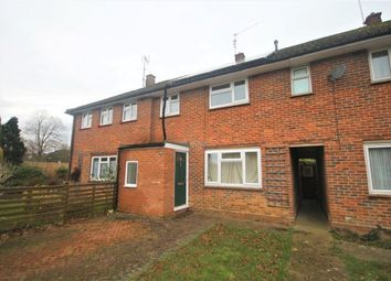 Thumbnail 3 bedroom property to rent in Blackbridge Lane, Horsham