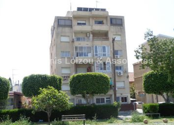 Thumbnail 2 bedroom apartment for sale in Limassol, Cyprus