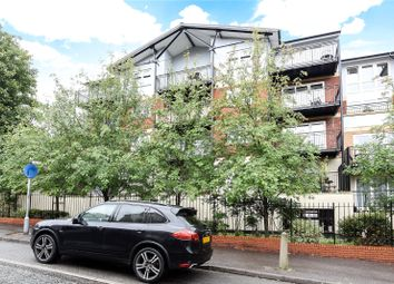 Thumbnail 2 bedroom flat for sale in Penn Place, Rickmansworth, Hertfordshire