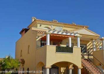 Thumbnail 2 bed duplex for sale in Los Gallardos, Andalusia, Spain