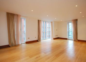 4 bed flat to rent in Baker Street, Marylebone, London NW1