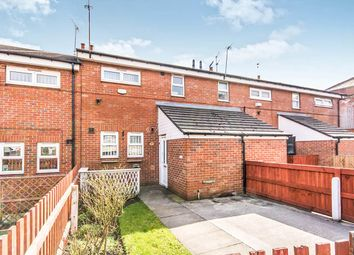 Thumbnail 3 bed property for sale in Agnew Place, Salford