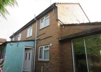 Thumbnail 3 bed property to rent in Prospect Row, Gorsley, Ross-On-Wye