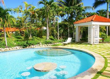 Thumbnail 4 bed villa for sale in Villa Luna, Cabarete, Dominican Republic