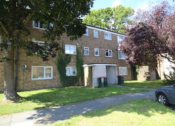 Thumbnail 1 bed flat to rent in Greenacres, Crawley, West Sussex.