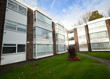 Thumbnail 2 bedroom flat for sale in Westfield Street, Salford