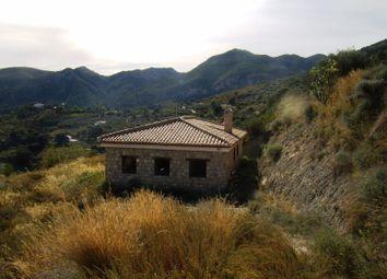 Thumbnail 2 bed finca for sale in c/ Altos Chifle S/N, Guajar Faraguit, Granada, Andalusia, Spain