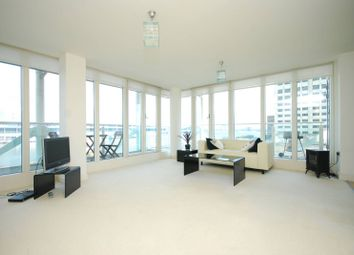 Thumbnail 2 bed flat for sale in Eastern Quay Apartments, Royal Docks