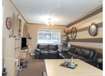 Thumbnail 2 bed semi-detached house for sale in Townhill Road, Hamilton