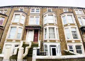 2 bed flat for sale in Sefton Road, Heysham, Morecambe LA3