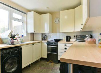 Thumbnail 2 bed maisonette to rent in Headley Drive, Epsom