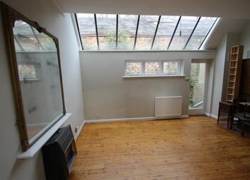 Thumbnail Flat to rent in Church Place, Brighton