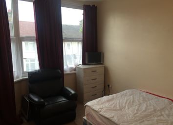 Thumbnail 1 bedroom flat for sale in Charlemont Road, London, East Ham