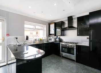 Thumbnail 5 bed semi-detached house for sale in Kingswood Rd, Goodmayes