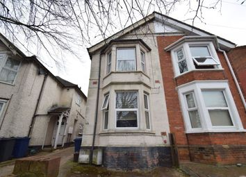 Thumbnail 2 bed maisonette to rent in Priory Avenue, High Wycombe