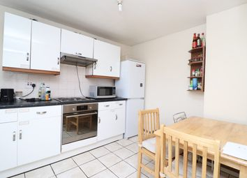 Thumbnail Room to rent in Eric Street, Mile End, London