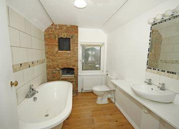 Thumbnail 2 bed property to rent in Staplehurst Lodge Industrial Estate, Staplehurst Road, Sittingbourne