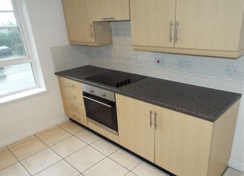 Thumbnail 2 bed flat to rent in Minstrel Avenue, Mapperley